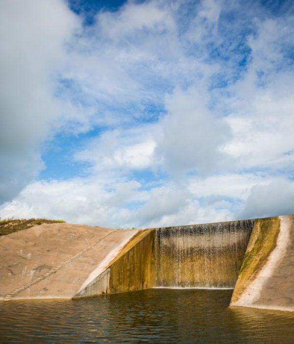 ranch-stewardship-water-conservation